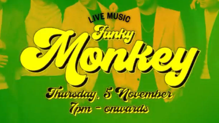 live-music-funky-monkey